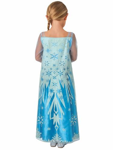 Elsas klänning från Frost™-1