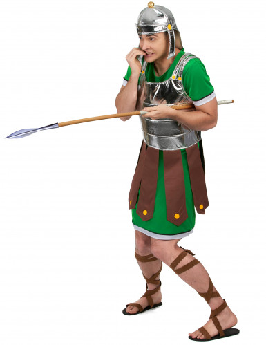 Romersk legionär - Maskeraddräkt för vuxna