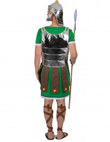 Romersk legionär - Maskeraddräkt för vuxna-2