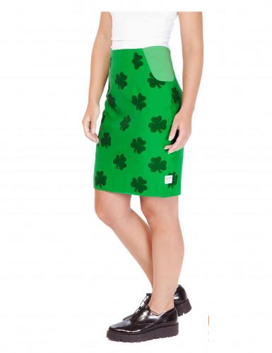 Mrs. Lucky Opposuits™ - Kostym i damstorlek-2