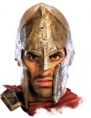 300™ - Spartansk lyxhjälm för vuxna