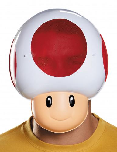 Toadmask från Nintendo® för vuxna
