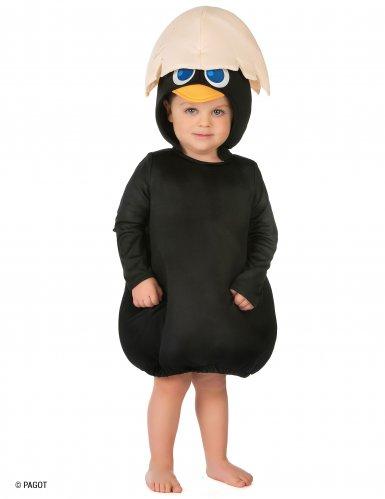 Calimero™ - Maskeraddräkt för bebisar