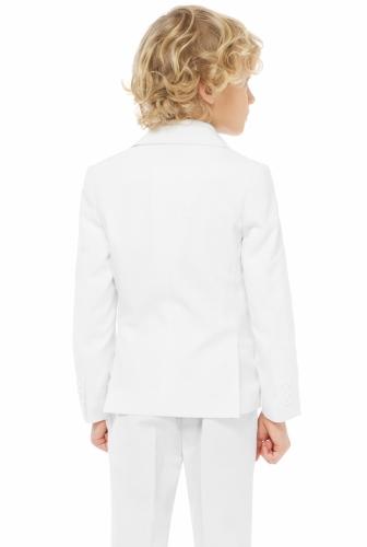 Mr. White - Kostym för barn från Opposuits™-1