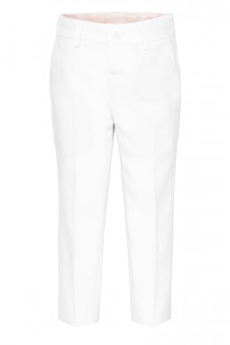 Mr. White - Kostym för barn från Opposuits™-2