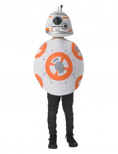 BB-8 från Star Wars™ - Maskeraddräkt för barn