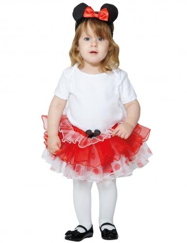 Mimmis™ tyllkjol - Maskeradkläder för barn