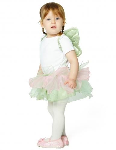 Tingelings™ tyllkjol - Maskeradkläder för bebisar