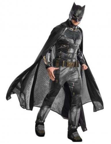 Batman Justice League™ dräkt vuxen