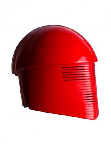 The Last Jedi™ Praetorian hjälm vuxen