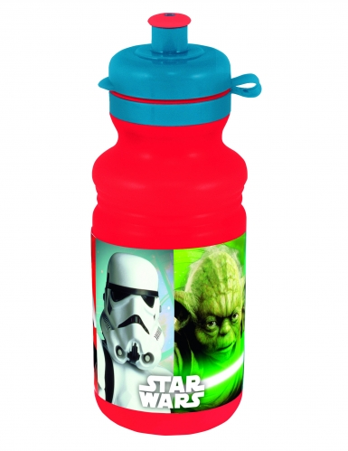 Star Wars™ vattenflaska 500ml