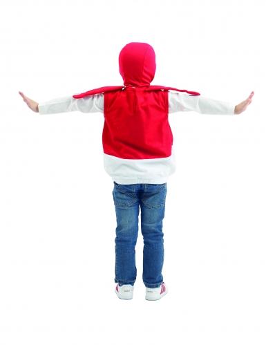 Mästerflygarna Jett™ barndräkt-1