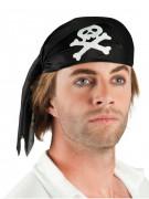 Piratbandana herrar