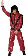 Michael Jackson™ - utklädnad vuxen