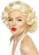 Marilyn Monroe™-peruk