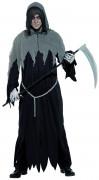 Liemannen Halloween Maskeraddräkt Vuxen