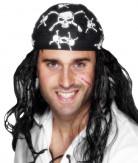 Piratsnusnäsduk