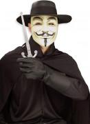 V för Vendetta™set vuxen