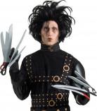 Edward Scissorhands™ vuxenhandskar
