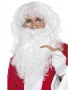 Kit Jultomten vuxen