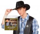 Cowboyset