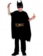 Batman™-kit för barn