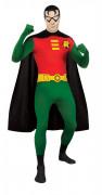 Åtsmitande dräkt Robin™ vuxna