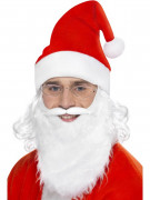 Jultomte kit Vuxen