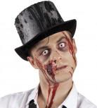 Cylinderhatt för Zombies