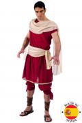 Kostym Man från Alexandria