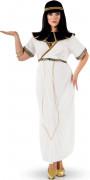 Egyptisk farao - utklädnad för vuxen