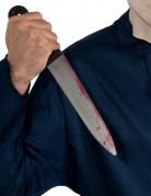 Michael Myers™ slaktkniv i plast