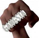 Gangsta-ring