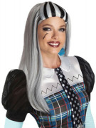 Frankie Stein Monster High™ peruk