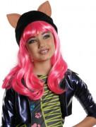 Howleen Monster High™ peruk