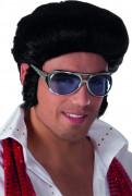 Gråa rock n roll glasögon
