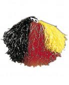 Pompong för Tysklandsupporter