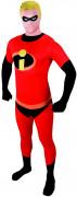 The incredibles™ - utklädnad för vuxna från Morphsuits™