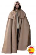 Nedeltida mantel - Maskeradkläder för vuxna
