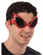 Spiderman™ glasögon vuxen