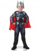 Klassisk kostym Thor™ barn -Avengers™
