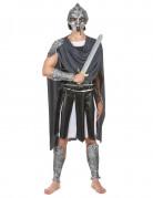 Centurion Maskeraddräkt Man