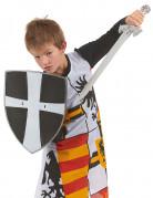 Riddare - utklädnad och tillbehör barn 452360c40e71e