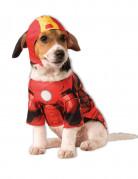 Hunddräkt Iron Man™