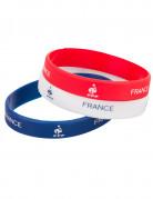 Armband Frankrike FFF™