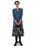 Maskeraddräkt vuxen Mary Poppins™