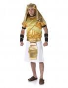 Ramses Farao Maskeraddräkt