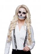 Skelett hängslen