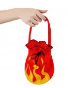 Halloween väska