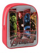 Ryggsäck från Avengers™
